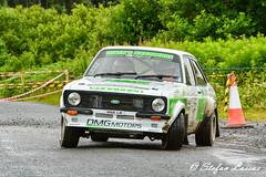 DSC_6977 (Salmix_ie) Tags: park ireland car sport club hotel championship nikon rally sunday border july stages lee motor 10th nikkor pallets connacht motorsport sligo 2016 d7100 pacenotes