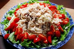 cold-pork-shabu-shabu-udon_30716 (kazua0213) Tags: sd quattro sigma cuisine
