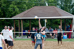HHKY-Volleyball-2016-Kreyling-Photography (454 of 575)