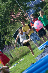 """Zomerkamp_2016-6584 • <a style=""""font-size:0.8em;"""" href=""""http://www.flickr.com/photos/48466378@N08/28371804945/"""" target=""""_blank"""">View on Flickr</a>"""