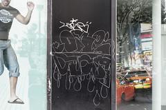 Tomek - Coco93 (Sbastien Casters (browse by artist)) Tags: tomek paris france streetart street art graffiti graffitis urbain urbanexploration urban coco93 cony