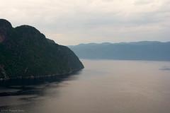Fjord-du-Saguenay, sous les nuages (montrealrider) Tags: fjorddusaguenay