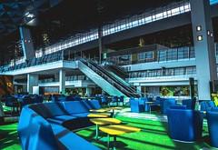 T3U BOARDING LOUNGE (10) (MYW_2507) Tags: airport bandara soetta cgk shia soekarnohatta cengkareng jakarta boardinglounge t3u terminal3 expansion