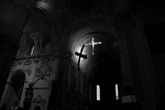_-2.jpg (Markus Hoffmann (Maggifu)) Tags: kreuze deutschland streiseziele kirchenkapellen sakrales gebäudeundgebäudeteile objekte würzburg spirituellegebäude