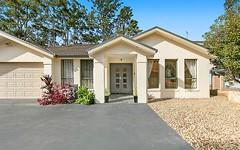 71 Hewitt Avenue, Wahroonga NSW