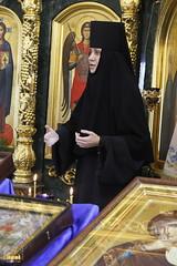 """Commemoration Day of the Smolensk Icon of the Mother of God """"Hodegetria"""" / Праздник иконы Пресвятой Богородицы Смоленской Одигитрии (71)"""