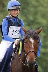 M frn Rttviks Ridklubb (m.rsjoberg) Tags: hst horse flttvlan leksand rttvik terrng 2016 hoppning rttviks ridklubb