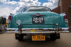 DSC_6703 (sph001) Tags: antiquecarphotography antiquecars classiccarphotography classiccars newhope newhopeautoshow newhopeautoshow2015 newhopepa nhas pa pennsylvania pennsylvaniaphotography photographybystephenharris wwwsphphotocom