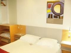 Hotel Orpheo 0 (Gabriela Andrea Silva Hormazabal) Tags: montevideo uruguay sudamrica 2015 torre antel arquitectura hotel orpheo orpheoexpress hotelera turismo alojamiento room habitacin