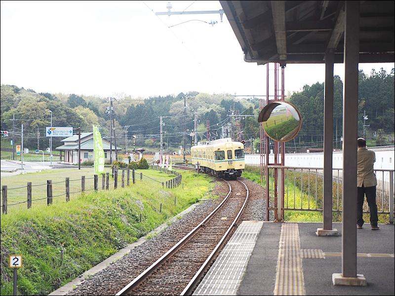 P4147009