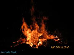 Hell Fire...the Trinity of Lost Souls (Walt Snyder) Tags: canonsx40hs satan satanic devil fire bonfire campfire flame firesprite firespirit firepixie endtimes apocalypse rapture armageddon malachi31921 hellfire