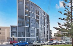 S401/77 Shortland Esplanade, Newcastle NSW