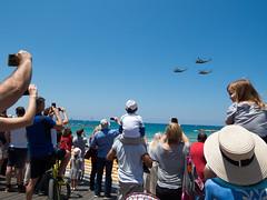(5 of 1) (nafrenkel) Tags: israel beach telaviv pepole human