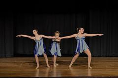 Dancers (Narratography by APJ) Tags: apj dance dancers narratography nj rtb