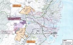90-110 Carr Road, Bringelly NSW