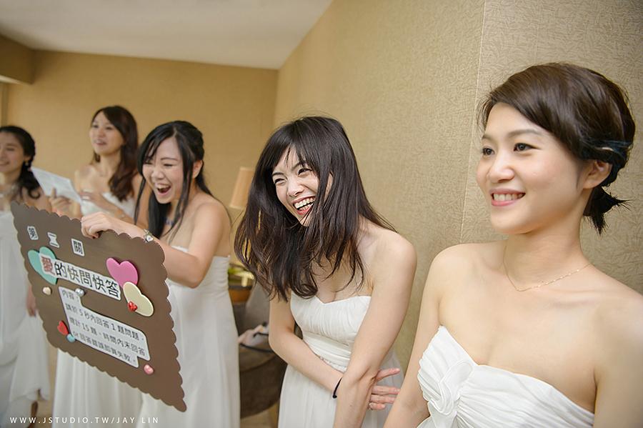 婚攝 翰品酒店 婚禮紀錄 婚禮攝影 推薦婚攝  JSTUDIO_0047