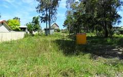 24 Kamarooka St, Coomba Park NSW