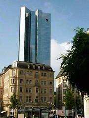 Frankfurt, Germany (asterisktom) Tags: 2016 trip2016kazakheuro july germany phone frankfurt