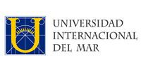 Logotipo UNIMAR