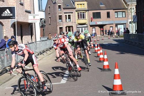 1000 euro race (288)