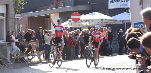 1000 euro race (465)