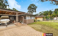 3 Bandon Road, Vineyard NSW