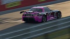 Mount Panorama Motor Racing Circuit_6 (simon_shearing99) Tags: honda s2000 gt6 cccl