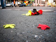 IMG_0793 (t.schwarz) Tags: mainz wm2006 siegesfeier deutschlandargentinien