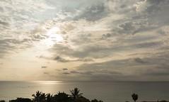 120_April's back.4.30.2015 (Miguel Reinfeld (Mijaelo)) Tags: seascape weather clouds sunrise sa cloudsstormssunsetssunrises