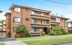 17/1-3 Warner Avenue, Wyong NSW