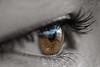 El amor de un recuerdo (AdriGuti) Tags: ojo cangas desaturación