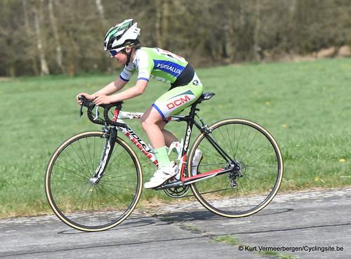 PK Antwerpen tijdrijden 2015 (226)