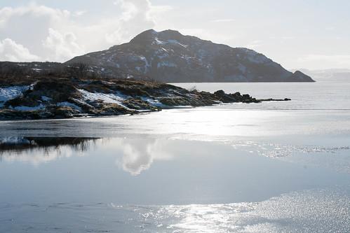 Iceland 2015 - Ice - 20150317 - DSC06613.jpg
