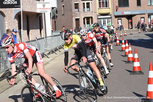 1000 euro race (312)
