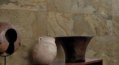carrelage-mural-arcata
