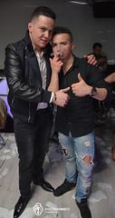 24 Aprilie 2015 » DJ Andi