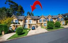 2/49-53 Bonito Street, Corlette NSW