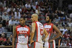 Elan_Cholet_Match_33