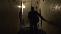 WDPD 1 (evsmitty) Tags: buddyholly johnmueller winterdanceparty enfuegoentertainment enfuegofilms wdpd