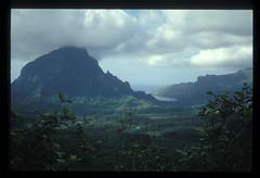 (alain_halter) Tags: iles outremer tuamotu polynésiefrançaise océanpacifique marquises ilessouslevent ilesduvent ilesmarquises archipeldelasociété archipeldestuamotu