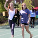 Relay for Life 05-14-15