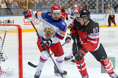 "IIHF WC15 GM Russia vs. Canada 17.05.2015 007.jpg • <a style=""font-size:0.8em;"" href=""http://www.flickr.com/photos/64442770@N03/17642996749/"" target=""_blank"">View on Flickr</a>"
