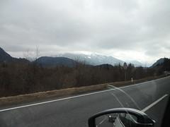2014-03-01 14-30-43 (o.hollfelder1) Tags: tirol sterreich aut stegen pinswang