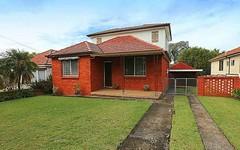65 Auburn Road, Birrong NSW