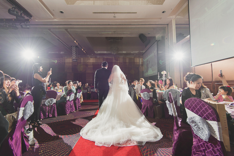 17754027010_d025a38fc3_o- 婚攝小寶,婚攝,婚禮攝影, 婚禮紀錄,寶寶寫真, 孕婦寫真,海外婚紗婚禮攝影, 自助婚紗, 婚紗攝影, 婚攝推薦, 婚紗攝影推薦, 孕婦寫真, 孕婦寫真推薦, 台北孕婦寫真, 宜蘭孕婦寫真, 台中孕婦寫真, 高雄孕婦寫真,台北自助婚紗, 宜蘭自助婚紗, 台中自助婚紗, 高雄自助, 海外自助婚紗, 台北婚攝, 孕婦寫真, 孕婦照, 台中婚禮紀錄, 婚攝小寶,婚攝,婚禮攝影, 婚禮紀錄,寶寶寫真, 孕婦寫真,海外婚紗婚禮攝影, 自助婚紗, 婚紗攝影, 婚攝推薦, 婚紗攝影推薦, 孕婦寫真, 孕婦寫真推薦, 台北孕婦寫真, 宜蘭孕婦寫真, 台中孕婦寫真, 高雄孕婦寫真,台北自助婚紗, 宜蘭自助婚紗, 台中自助婚紗, 高雄自助, 海外自助婚紗, 台北婚攝, 孕婦寫真, 孕婦照, 台中婚禮紀錄, 婚攝小寶,婚攝,婚禮攝影, 婚禮紀錄,寶寶寫真, 孕婦寫真,海外婚紗婚禮攝影, 自助婚紗, 婚紗攝影, 婚攝推薦, 婚紗攝影推薦, 孕婦寫真, 孕婦寫真推薦, 台北孕婦寫真, 宜蘭孕婦寫真, 台中孕婦寫真, 高雄孕婦寫真,台北自助婚紗, 宜蘭自助婚紗, 台中自助婚紗, 高雄自助, 海外自助婚紗, 台北婚攝, 孕婦寫真, 孕婦照, 台中婚禮紀錄,, 海外婚禮攝影, 海島婚禮, 峇里島婚攝, 寒舍艾美婚攝, 東方文華婚攝, 君悅酒店婚攝,  萬豪酒店婚攝, 君品酒店婚攝, 翡麗詩莊園婚攝, 翰品婚攝, 顏氏牧場婚攝, 晶華酒店婚攝, 林酒店婚攝, 君品婚攝, 君悅婚攝, 翡麗詩婚禮攝影, 翡麗詩婚禮攝影, 文華東方婚攝