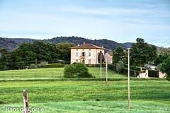 Casole d'Elsa (omgeving) (Hans de Cortie) Tags: italy toscana toscane italie itali toscany casoledelsa