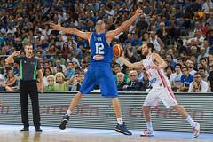 DSC_0193 (tonello.abozzi) Tags: nikon italia basket finale croazia d500 petrovic poeta olimpiadi hackett nital azzurri gallinari torio saric bogdanovic belinelli ukic preolimpico datome torneopreolimpicoditorino