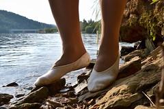V pikotech u vody (016) (Merman cviky) Tags: ballet socks shoe tights socken gym pantyhose slipper nylon slippers spandex lycra medias nylons gymnastic zapatillas balletslippers strumpfhose strumpfhosen ballerinas collant collants cviky ballettschuhe schlppchen ballettschuh gymnastikschuhe turnschlppchen gymnasticshoes cvicky gymnasticslippers ballettschlppchen elastan pikoty punoche