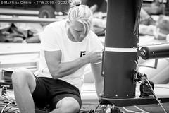 TFW 2016 ©Martina Orsini-38
