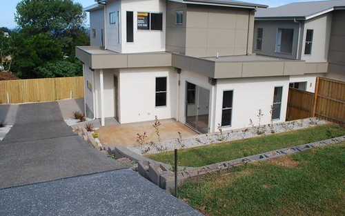 Unit 2 Jupiter Street, Gerringong NSW